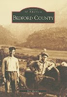 http://www.goodreads.com/book/show/5501295-bedford-county